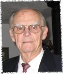Cenek Hynek Vrba