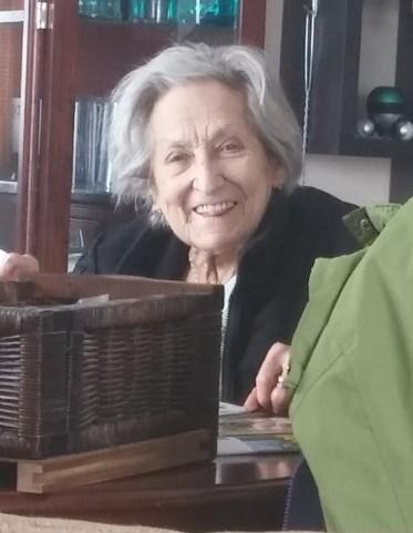 Lynette D'Arcy Diachuk