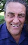 Kenneth Bird