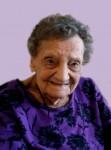 Ethel  Deak