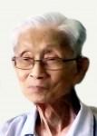 Phuoc Vinh Truong