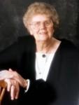 Maria  Hoogenboom