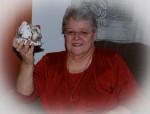 Donna Jean Richter