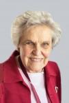 E. Beth  Spackman