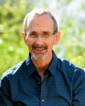 Alvin Zentner