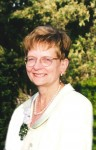 Diana Elmhirst Taylor
