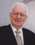 Jay Dahl Salmon
