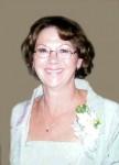 Jill Elizabeth Winters