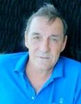 Wayne Edward Shannon