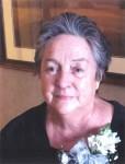 Marjorie Joan Young