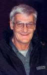 Arnold Brooks Davis