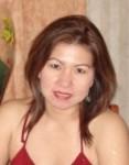 Marilyn Bucar Banez