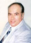 Raoul Paul Pothier