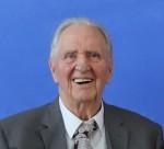 Earl Pierson