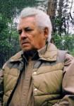 Walter Stach