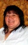 Cheryl Ann  Bernier