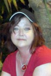 Deborah Williams (nee Challice)