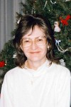 Elinor Genevieve Sharkoff