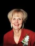Joyce Karen Zablocki