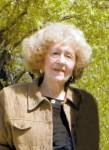 Shirley Anne Stanton