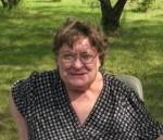 Gloria Watts