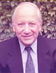 H. David  Matthews