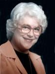 Margo Marie Yolande Scofield