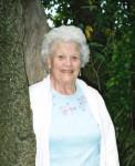 Dorothy Ross