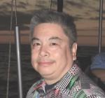 Timothy W.  Lee