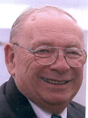 louis cipriano obituary branford ct