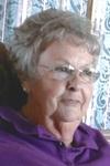 Brenda Troutman Norris