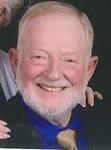 Bobby Lee Curlee