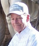 Larry Clifton Perry