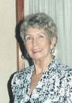 Mildred Bostian Smith