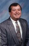 Bobby Gene Hooks