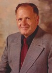 Bill  Corriher