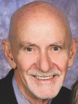 Charles R. Wingerson, Sr.