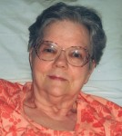 Vivian Smith West