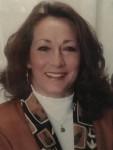 Jill  Roxanne Barger Earnhardt