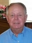 John Robert Drew