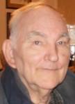 Robert Fred Shepherd