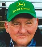 Jack   Frye, Jr.