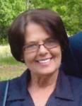 Donna Kay Ridenhour