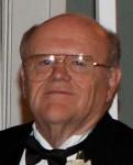 Ralph M. Walton