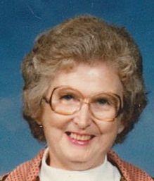Edith Stokes McIntyre