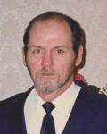 Tim  Ray Gainey, Sr.