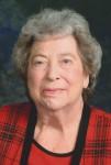 Ethel owens Foster
