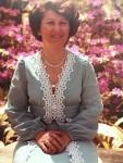 Carolyn Ann Goodbar Haas