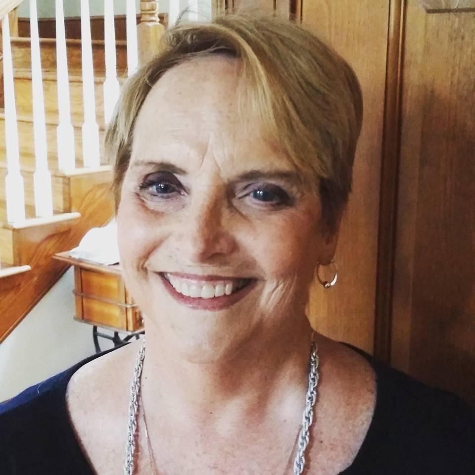 Norma Haddock Werts