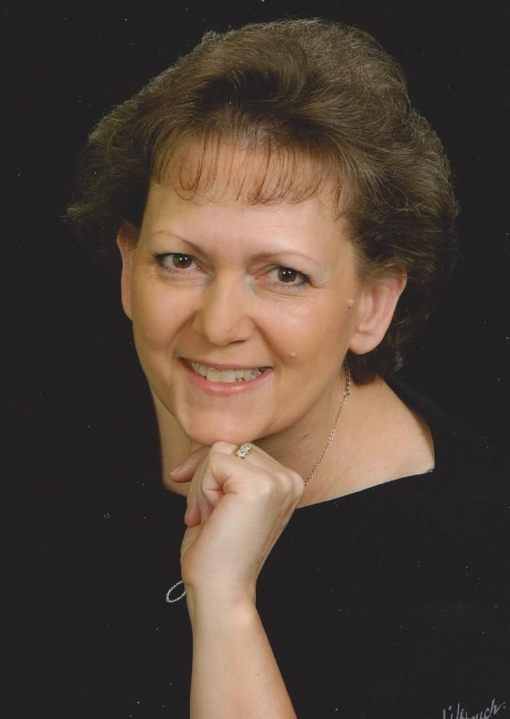 Sherry Jo Wagoner Smith